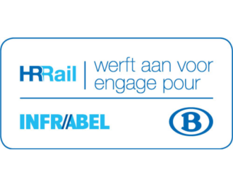 Logo HR Rail